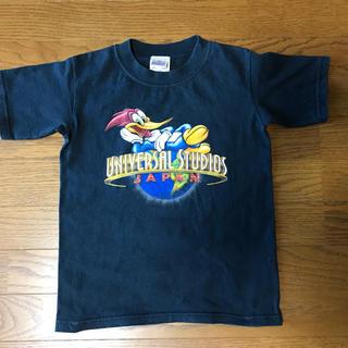 ユニバーサルスタジオジャパン(USJ)のTシャツ(Tシャツ/カットソー)