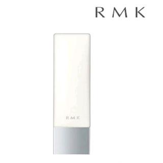 アールエムケー(RMK)のRMK ロングラスティングUV(化粧下地)