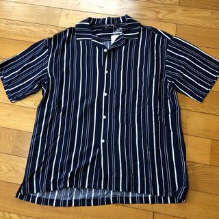 RAGEBLUE - 半袖シャツ