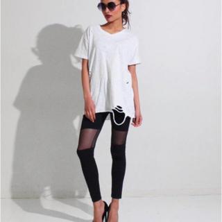 アナップラティーナ(ANAP Latina)のTシャツ(Tシャツ(半袖/袖なし))