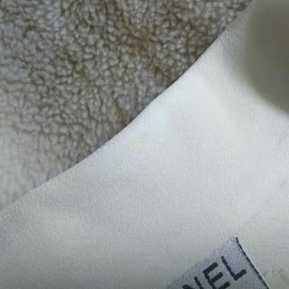 シャネル(CHANEL)の☆確認用です☆(シャツ/ブラウス(半袖/袖なし))