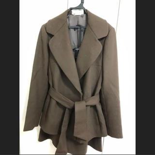 ドルチェアンドガッバーナ(DOLCE&GABBANA)のDolce & Gabbana  スーツ (スーツ)
