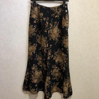 ロイスクレヨン(Lois CRAYON)のLois CRAYON スカート(ロングスカート)