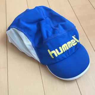 ヒュンメル(hummel)のHummel サッカー帽子(その他)