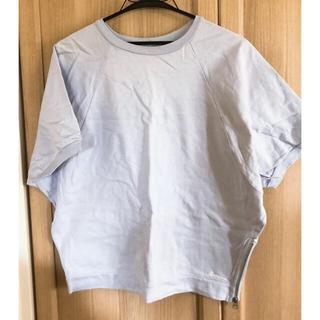 ルカ(LUCA)のLUCA(Tシャツ(半袖/袖なし))