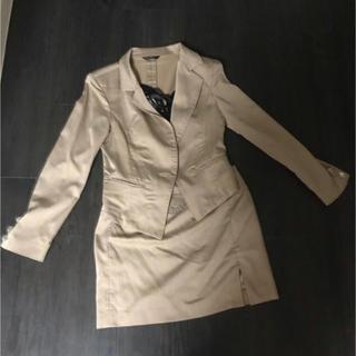 デイジーストア(dazzy store)のココ様専用スーツ(スーツ)