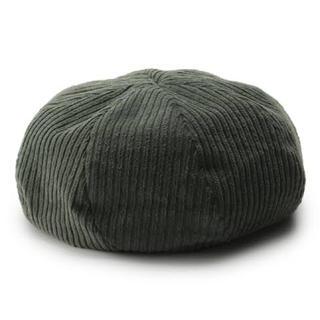 スナイデル(snidel)のスナイデル♡ベレー帽(ハンチング/ベレー帽)
