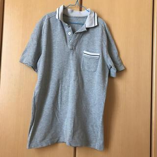 アンタイトル(UNTITLED)のポロシャツ (ポロシャツ)