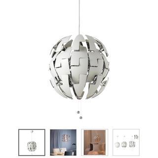 IKEA ペンダントライト sp2014(天井照明)