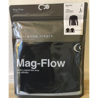 シースリーフィット(C3fit)のC3fit Mag Flow (ウェア)