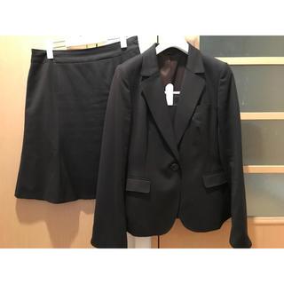 アオヤマ(青山)のセットアップスーツ  レディーススーツ(スーツ)