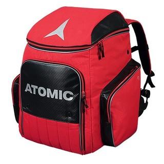 アトミック(ATOMIC)のATOMIC バックパック(その他)