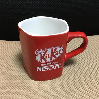 ネスレ(Nestle)のネスレ マグカップ(マグカップ)