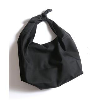 ドゥルカマラ(Dulcamara)の新品未開封タグ付き Dulcamaraよそいきバッグ 2020SS新作(トートバッグ)