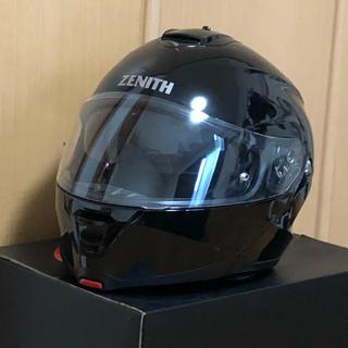 ヤマハ(ヤマハ)のta-ke様専用 ヤマハヘルメット ZENITH YJ-19(ヘルメット/シールド)