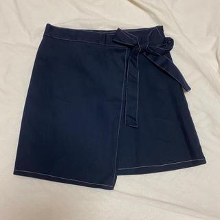dholic - 韓国 レディース スカート