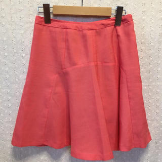 ロペピクニック(Rope' Picnic)の感謝sale❤️1913❤️ロペピクニック③❤️上品&可愛いスカート(ミニスカート)