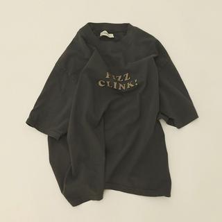 トゥデイフル(TODAYFUL)の今季Tシャツ(Tシャツ(半袖/袖なし))
