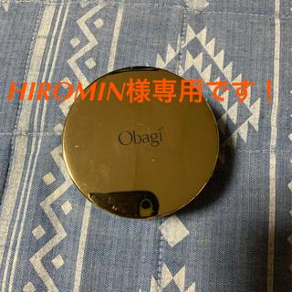 オバジ(Obagi)の専用です!(フェイスパウダー)