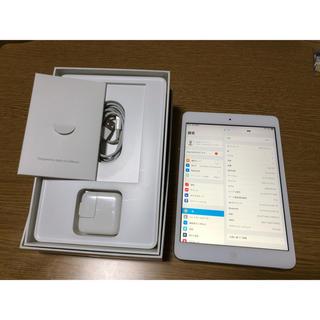 アイパッド(iPad)のれんれん様専用(タブレット)
