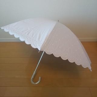 アンテプリマ(ANTEPRIMA)のANTEPRIMA 日傘 サマーシールド(傘)