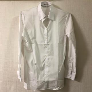 スーツカンパニー(THE SUIT COMPANY)のスーツセレクト スキッパーワイシャツ(シャツ/ブラウス(長袖/七分))