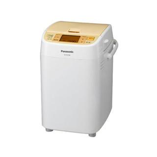 パナソニック(Panasonic)のPanasonic ホームベーカリー SD-BH104(ホームベーカリー)