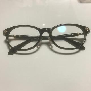 Vivienne Westwood - vivienne メガネ