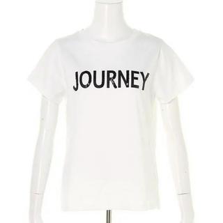 マイストラーダ(Mystrada)のマイストラーダ   Tシャツ(Tシャツ/カットソー(半袖/袖なし))