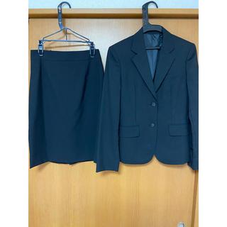 アオヤマ(青山)の❤️青山 スーツ レディース  上下 ❤️(スーツ)