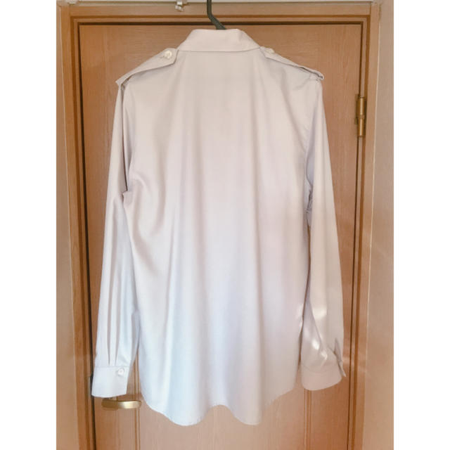 MILKBOY(ミルクボーイ)のミルクボーイ ROYAL KNIGHT SHIRTS メンズのトップス(シャツ)の商品写真