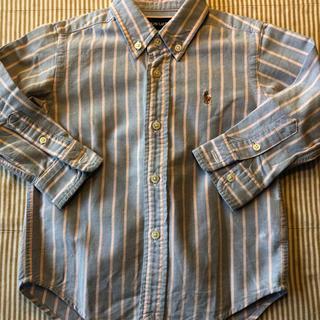 ラルフローレン(Ralph Lauren)のRalph Lauren  90 サイズ シャツ(その他)