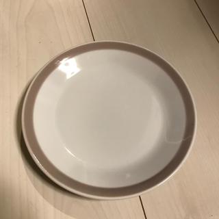 お皿 陶器(食器)