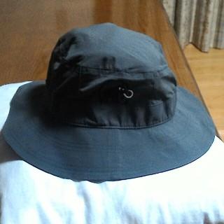 マムート(Mammut)の登山帽レディースS(登山用品)
