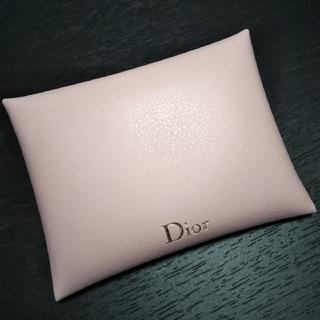 ディオール(Dior)のDior☆カードケース(名刺入れ/定期入れ)
