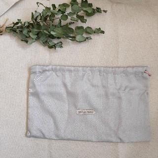 エミリオプッチ(EMILIO PUCCI)のEMILIO PUCCI 袋(ショップ袋)