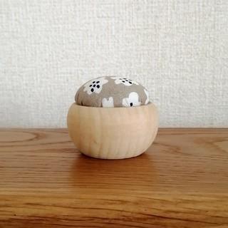 マリメッコ(marimekko)のプケッティ ピンクッション NO.8(雑貨)