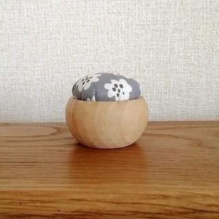 マリメッコ(marimekko)のプケッティ ピンクッション NO.9(雑貨)