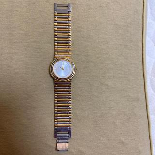 アンメートルキャレ(1metre carre)の腕時計Carre(腕時計)