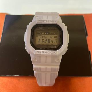 GWX-5600WA-7JF(腕時計(デジタル))