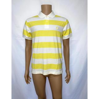 ティンバーランド(Timberland)の新品・ティンバーランド ポロシャツXL③(ポロシャツ)