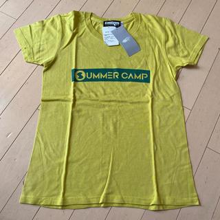 ビームス(BEAMS)のデジモンアドベンチャーtri.×BEAM コラボTシャツ(キャラクターグッズ)