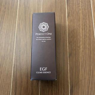 パーフェクトワン(PERFECT ONE)のパーフェクトワンspクリアエッセンス30mL(美容液)