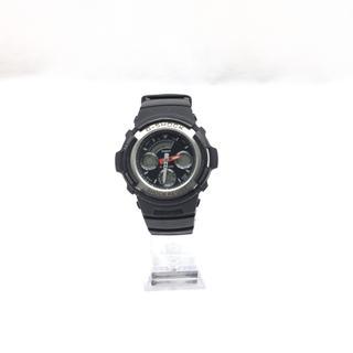 ジーショック(G-SHOCK)のCASIO G-SHOCK 5R-164(腕時計(デジタル))