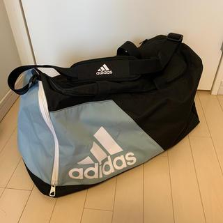 アディダス(adidas)のadidas ボストンバッグ(ボストンバッグ)