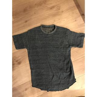 イッカ(ikka)の最終セール(Tシャツ/カットソー(半袖/袖なし))