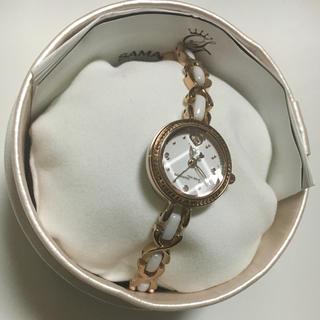 サマンサシルヴァ(Samantha Silva)のSamantha Silva 腕時計(腕時計)
