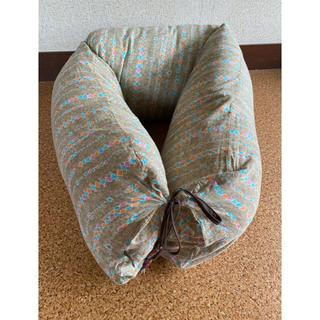 FICELLE - 授乳クッション 抱き枕