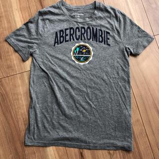 アバクロンビーアンドフィッチ(Abercrombie&Fitch)のアバクロ キッズ 150cm(Tシャツ/カットソー)