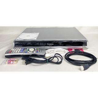 パナソニック(Panasonic)のパナソニックハイビジョンDVDレコーダー DIGA DMR-XP11(DVDレコーダー)